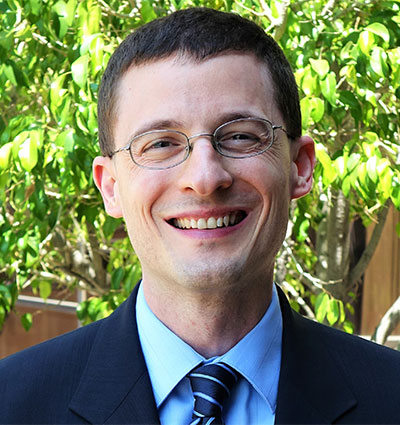 Matthew E. Decarolis - Abogado de Personal, Proyecto de Derechos Laborales
