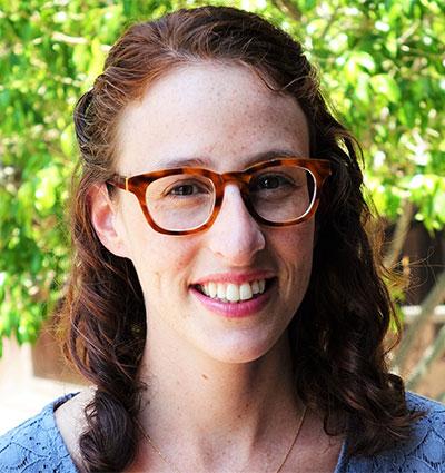 Daniella Kaiserman - Elder Justice Attorney