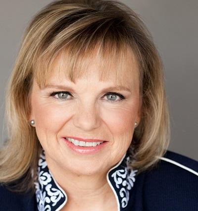Yolande Erickson - Abogado del Programa de Conservadores