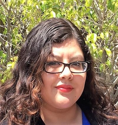 Catherine Hoffman -  Abogado de Asociación Legal Médica Harbor-UCLA
