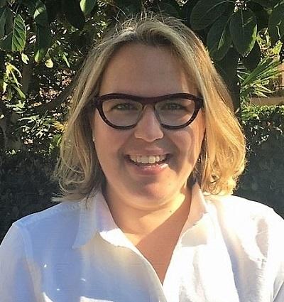 Elyssa Caplan - Clean Slate Attorney