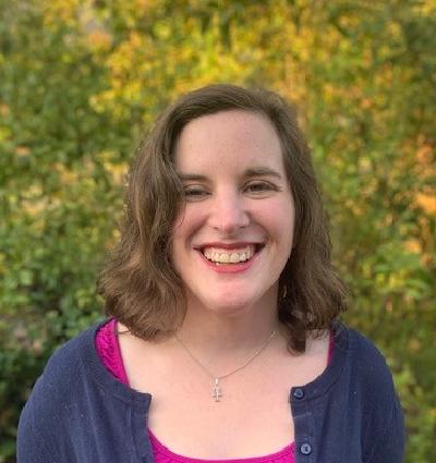 Tracy Douglas -  Abogado de Asociación Legal Médica Harbor-UCLA