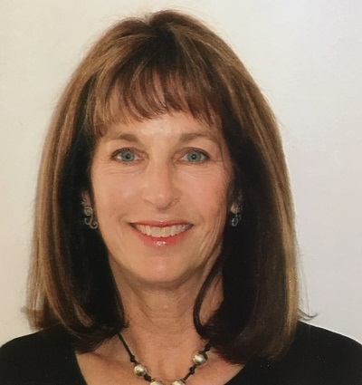Photo of Lisa Liberatore - Directing Attorney