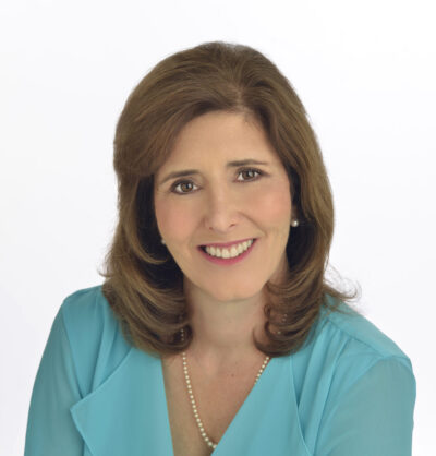 Gayle Tamler - IHSS & Medi-Cal Attorney
