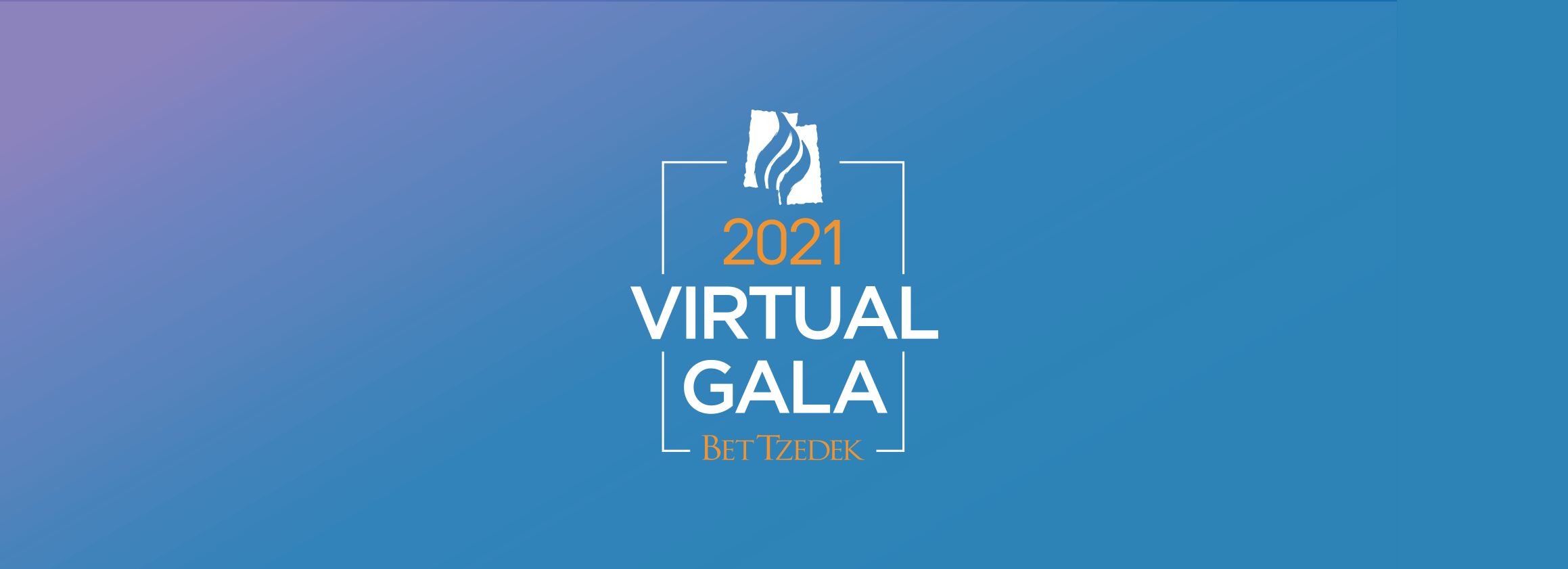2021 Virtual Gala – Online Donation Form