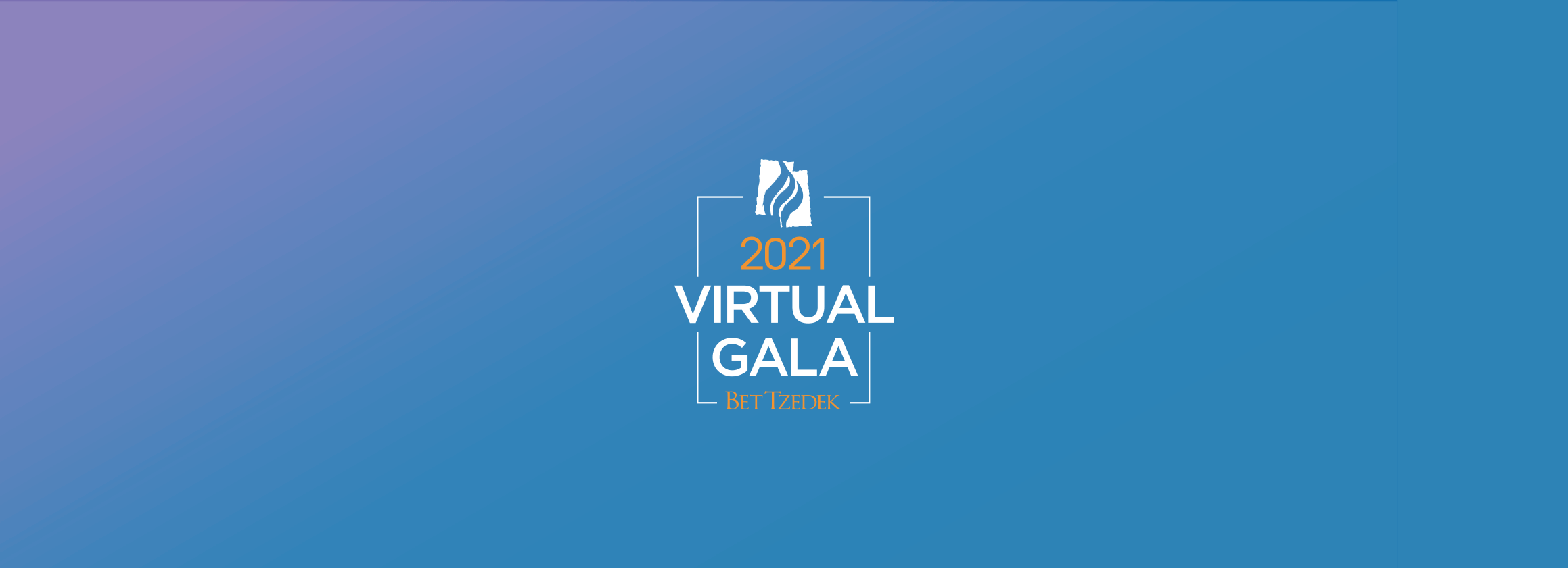 The Annual Gala – Sponsorship Package Opportunities