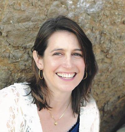Kim Selfon - IHSS & Medi-Cal Policy Specialist
