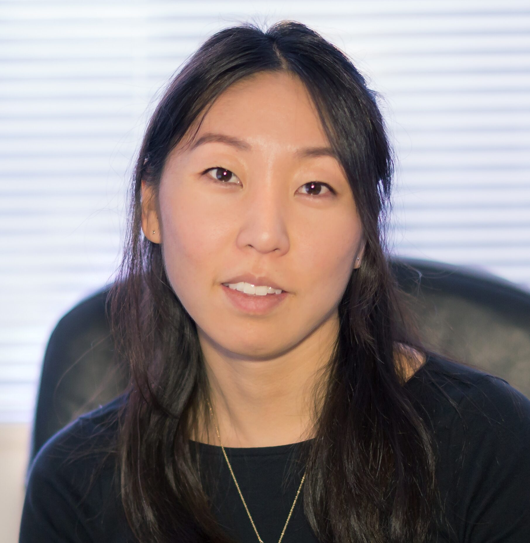 Vanessa Lim - Intake Attorney