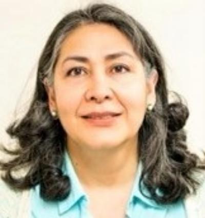 Adriana Moreno Nevárez - Immigration Attorney for Foster Youth
